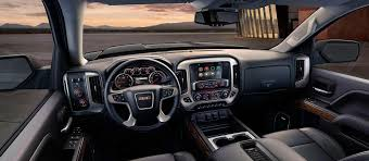 GMC® Sierra 1500 Lease & Finance Deals In Kenosha WI Weimar New Gmc Sierra 1500 Vehicles For Sale 2019 First Drive Review Gms Truck In Expensive Harry Robinson Buick Lease And Finance Offers Carmel York Millersburg 2018 4wd Double Cab Standard Box Sle At Banks Future Cars Will Get A Bold Face Carscoops For Brigham City Near Ogden Logan Ut Slt 4d Crew St Cloud 38098 Peru 2013 Ram Car Driver