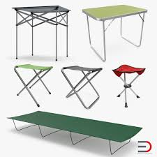 Camping Table And Chairs Collection Fold Up Camping Table And Seats Lennov 4ft 12m Folding Rectangular Outdoor Pnic Super Tough With 4 Chairs 120 X 60 70 Cm Blue Metal Stock Photo Edit Camping Table Light Togotbietthuhiduongco Great Camp Chair Foldable Kitchen Portable Grilling Stand Bbq Fniture Op3688 Livzing Multipurpose Adjustable Height High Booster Hot Item Alinum Collapsible Roll Up For Beach Hiking Travel And Fishing Amazoncom Portable Folding Camping Pnic Table Party Outdoor Garden