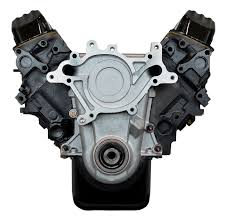 ATK Engines VD57: Remanufactured Crate Engine For 1992-2003 Dodge ... Olympus Digital Camera Best Truck Resource 2000 Dodge Ram 1500 Cracked Dashboard 225 Complaints Page 10 2003 Pickup 3500 Information And Photos Zombiedrive Slt Quad Cab 4x4 In Graphite Metallic 293663 Pin By Truckin Magazine On Custom Wallpaper Pinterest My Dakota Rt Burnout 2005 Marker Light Wiring Diagram Detailed Schematics Used Ram At Woodbridge Public Auto Auction Va Iid 17180820 1957 Vin Location Van