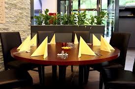 gourmet palast iserlohn inside restaurant