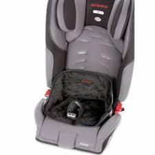 sécurité siège auto accessoire pour équiper le siège auto bébé berceau magique