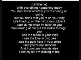 Bruno Mars Ft Lil Wayne