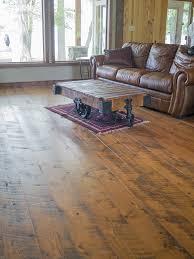 Finishing Douglas Fir Flooring by Douglas Fir End Matched Flooring Cedar Creek Lumber U0026 Building