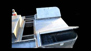 Mus Kustom Truck Bedz - Welding Bed - YouTube 359 Best Pipeline Rig Images On Pinterest Welding Trucks Sweet Truck Bed Travelin Welder Work 2011 Beds Advantage Customs Texas Military Trucks Vehicles For Sale Hot Rod Photos Best Resource Chevy Oilfield Truck Bed Elegant 20 Images New Cars And Wallpaper Welding Rigout