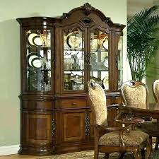 China Cabinet For Sale Curio Cabinets Display Dining Room Furniture Fresh Better Used Corner Antique Near Me