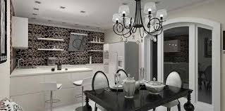 Kitchen Design Ideas Retro