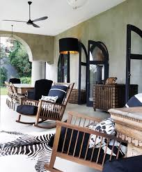 best 25 south african homes ideas on pinterest south african