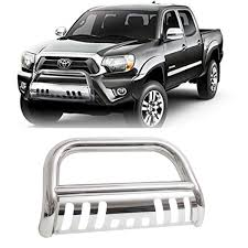 100 Toyota Truck Parts Auto And Vehicles For 0515 Tacoma Stainless