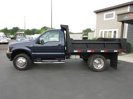 2003 Ford F-450 Dump Truck St Cloud MN NorthStar Truck Sales 1999 Ford F450 Super Duty Dump Truck Item Da1257 Sold N 2017 F550 Super Duty Dump Truck In Blue Jeans Metallic For Sale Trucks For Oh 2000 F450 4x4 With 29k Miles Lawnsite 2003 Db7330 D 73 Diesel Sas Motors Northtown Youtube 2008 Ford Xl Ext Cab Landscape Dump For Sale 569497 1989 K7549 Au