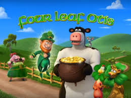 Image - Back At The Barnyard Four Leaf Otis.jpg | Pooh's ... All Dark Side Of The Show Innocent Enjoy It The Real Story Lets Play Dora Explorer Bnyard Buddies Part 1 Ps1 Youtube Back At Cowman Uddered Avenger Dvd Amazoncouk Ts Shure Animals Jumbo Floor Puzzle Farm Super Puzzles For Kids Android Apps On Google Movie Wallpapers Wallpapersin4knet 2006 Full Hindi Dual Audio Bluray Hd Movieapes Free Boogie Slot Online Amaya Casino Slots Coversboxsk High Quality Blueray Triple