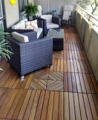 ikea runnen floor decking google search projects to try