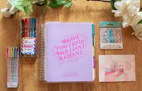 2019-2020 Life Planner Review - With Erin Condren Coupon ... Coupon Inserts Coupons In Address Change Passion Planner 2019 Radiant With Sunday Start 7 X 10 Rose Gold English Lapdog Creations Plum Paper Vs Daily Whats The Biggest Roundup 110 Planners For Creatives And Stickers Medium Sized Printable Frosty Blue Digital Download Costco Auto Discount Gm Subway Code Uk Clever Fox Planner Unboxing Runplanrepeat Passion 8 Alternatives To Pro Get One Give By Angelia Trinidad Amazoncom S015 Asterisks Diecuts 36 Any