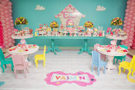 Lalaloopsy Bed Set by Awesome Lalaloopsy Bedroom Ideas 81 In Design Pictures With