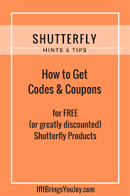 Shutterfly Promo Codes And Coupons | Fun Things To Learn & Do ... Shutterfly Promo Codes And Coupons Money Savers Tmobile Customers 1204 2 Dunkin Donut 25 Off Code Free Shipping 2018 Home Facebook Wedding Invitation Paper Divas For Cheaper Pat Clearance Blackfriday Starting From 499 Dress Clothing Us Polo Coupons Coupon Code January Others Incredible Coupon Salondegascom Lang Calendars Free Shipping Flightsim Pilot Shop Chatting Over Chocolate Sweet Sumrtime Sales Galore Baby Cz Codes October
