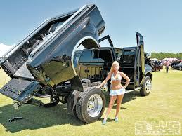 100 Gmc Transformer Truck Ford Transformer Truck