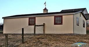 Prefabricated Horse Barns | Modular Horse Stalls | Horizon Structures Barn Plans Store Building Horse Stalls 12 Tips For Your Dream Wick Barns On Pinterest Barn Plans Pole And Horse G315 40 X Monitor Dwg Pdf Pinterest Free Stall Vip Decor Impressive Ideas For Gorgeous Pole Blueprints Front Detail Equestrian Buildings Kits Indoor Riding Arenas Prefabricated Barns Modular Horizon Structures Free Garage Sds Part 2 Floor Small Home Interior How To With Living Quarters Builders From Dc