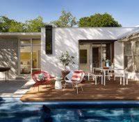 home depot coupons wooden walkways for garden composite decking vs