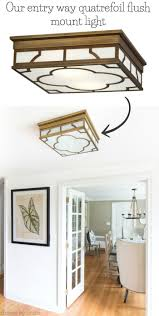 best flush mount ceiling lighting my 10 faves from inexpensive