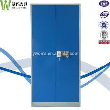 Shaw Walker File Cabinet Lock by Filing Cabinet Locking Mechanism Filing Cabinet Locking Mechanism