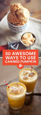 Libbys Canned Pumpkin Nutrition Facts by Best 25 Easy Canned Pumpkin Recipes Ideas On Pinterest Canned
