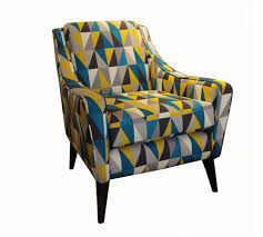 Ludvika Designer Armchair In B Range Fabric | Jarrold, Norwich Best Sources For Affordable Accent Chairs Designertrappedcom Get Decorative Designer Chairs To Spruce Up A Any Setting Jitco Jockey Chair Designer Armchairs Apres Fniture Italian And Lounge Mentoitaliacom Modern Armchairs Contemporary Design From Boconcept Design Armchair Indra By Leolux Pale Grey Oak Rocking Arm Similar To This Name Web Winback Sofa Black Legs Angle Wingback Tom