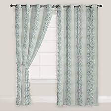 Chiffon Curtains Online India by Curtains Buy Curtains Online At Cheapest Price In India