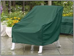 Meijer Patio Furniture Covers by Meijer Patio Furniture Covers Patios Home Design Ideas Dnbedol3l5