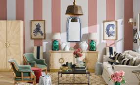 100 Best Home Interior Design The And Stores In Kensington