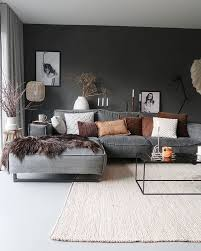 190 designideen wohnzimmer ideen wohnzimmer design