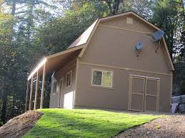Tuff Shed Colorado Springs by Premier Pro Barn Weekender Cabin By Tuff Shed Storage Buildings