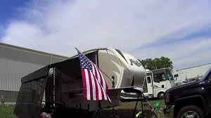 Using GoStik's Portable Flagpole On My RV. - YouTube Truck Bed Stake Pocket Flag Pole Mount Diagram Schematic And Lvadosierracom Flag Pole Uncategorized Topics Flagpole Accessory Images Eder Trophies Medals Awards To Go For Trucks Mounts Hitch 25 Pvc Stand Youtube How Properly Mount A Your Truck Bed Illustrations 20 Alinum Tapered Residential By Valley Forge Flagpoles Flags That Perfect Gift From A1 Poles Nascar 02 Red Billet Speed Pole Llc