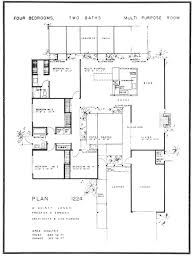 100 Simpsons House Plan The Floor Cool Home With The Floor
