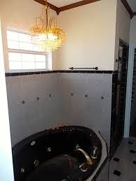 Chandelier Over Bathtub Code by Why Can U0027t I Put A Chandelier Over The Spa Tub In My Master Bath