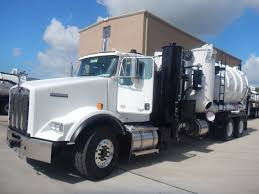 2016 Guzzler Other, Northville MI - 5001740755 ... Guzzler Federal Signal Cl Industrial Vacuum Truck Joe Johnson Equipment Hi Rail Youtube Rental Vac2go High Vac2go Its Never Too Late To Ditch Your Gas Hpa Guzzler Units 2016 Other Northville Mi 5001769632 Trucks And Trailers United Tank Trailer For Sale Farr West Ut 945