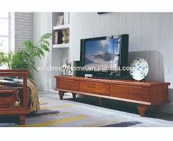 Teal Living Room Set by Living Room Furniture Led Tv Stand Living Room Furniture Led Tv
