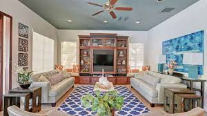 Directions To Living Room Theater Boca Raton by Plan Visit The Lakes At Deerfield Boca Raton Apartments