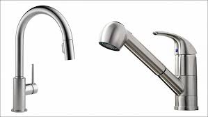 Touchless Bathroom Faucet Kohler by Kitchen Kohler K 72218 Vs Sensate Touchless Kitchen Faucet Best