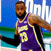 Nuggets vs Lakers Odds, Spread, Line, Over/Under, Prediction ...