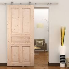 Home Design : Sliding Barn Door Hardware Lowes Modern Expansive ... Interiors Marvelous Diy Barn Door Shutters Hdware Home Design Sliding Lowes Eclectic Compact Doors Closet Interior French Lowes Barn Door Asusparapc Decor Beautiful By Kit On Ideas With High Resolution Bifold Trendy Double Shop At Lowescom Our Soft Close Kit Comes Paint Or Stain Ready And Bathroom Lovable Create Fantastic Best 25 Doors Ideas Pinterest Closet