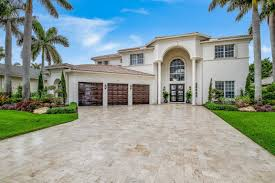 100 Wellington Equestrian Club Florida 5 Bedroom Single Family Homes