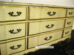 kent coffey french provincial dresser 100 images french