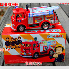 Free Shipping FIREMAN SAM Toy Truck Fire Truck Car With Music+LED ... Firemantruckkids City Of Duncanville Texas Usa Kids Want To Be Fire Fighter Profession With Fireman Truck As Happy Funny Cartoon Smiling Stock Illustration Amazoncom Matchbox Big Boots Blaze Brigade Vehicle Dz License For Refighters Sensory Areas Service Paths To Literacy Pedal Car Design By Bd Burke Decor Party Ideas Theme Firefighter Or Vector Art More Cogo 845pcs Station Large Building Blocks Brick Fire