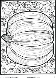 Full Image For Make My Own Coloring Sheet Find This Pin And More On Pages