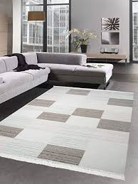 carpetia moderner teppich wollteppich wohnzimmer teppich