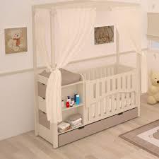 chambre bebe lit evolutif lit bébé combiné évolutif meuble de rangement chambre bébé évolutive