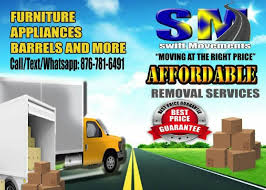 Removal & Delivery Services Starting At $5000 For Sale In Half Way ... Review Euro Truck Simulator 2 Italia Big Boss Battle B3 Download Free Version Game Setup Lego City 3221 Amazoncouk Toys Games Volvo S60 Car Driving Mod Mods Chicken Delivery Driver Android Gameplay Hd Youtube Buy Monster Destruction Steam Key Instant Rc Cars Cd Transport Apk Simulation Game For Reistically Clean Up The Streets In Garbage The Scs Software On Twitter Join Our Grand Gift 2017 Event Community Guide Ets2 Ultimate Achievement