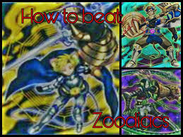 Strongest Yugioh Deck Ever by How To Beat Zoodiacs Ygo Amino