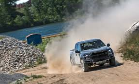 100 Ford Truck Values F150 Raptor Getting Supercharged V8 From Mustang GT500