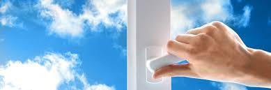 richtig lüften bei hoher luftfeuchtigkeit im herbst