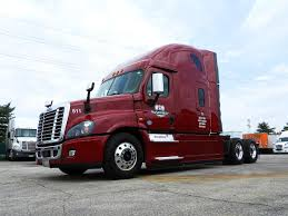 R&S Express LLC About Us Fv Martin Trucking Company Based In Southern Oregon Driving The New Mack Anthem Truck News Power Only Powersource Transportation Drive Star Mriya Trucking Llc Professional Transportation Services Home Transit New Discovery Lines Canada Ltd Regina Saskatchewan Get Quotes C5 Transport And Logistics Freight Shipping Nationwide Flatbed Oversized Kenworth Offers Sneak Peek At Zeroemissions Fuel Choice Inc